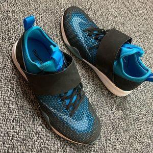 Nike Air Zoom Strong Women's Training Shoe